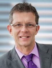Volker Schindler
